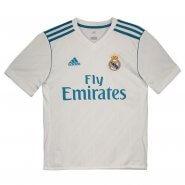 Camisa Infantil Adidas Real Madrid 1