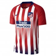 d993be2b971d0 Camisa Masculina Nike Atletico de Madrid 2018 19