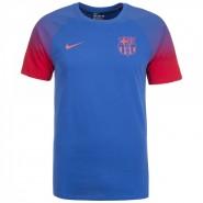 Camisa Masculina Nike Futebol Club Barcelona Match f07082a81acb4