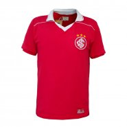 Camisa Retromania Sport Club Internacional 1992
