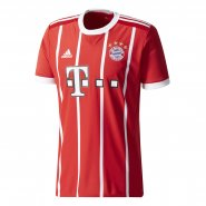 Camiseta Adidas Bayern de Munique I