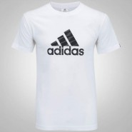 Camiseta Adidas MC Graphic