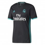 Camiseta Adidas Real Madrid II