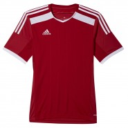 a17db48870 Camisetas - Adidas - Usaflex