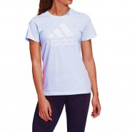 Imagem - Camiseta Feminina Adidas Must Haves Badge Of Sport