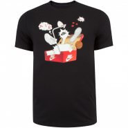 Imagem - Camiseta Masculina Nike Shoebox Photo