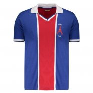 Imagem - Camiseta Masculina Paris Saint Germain 1998 Retro Mania