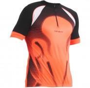 Camiseta Masculina Poker Speedy III b989dcadea396