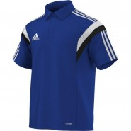 12ae8163f8 Camiseta Polo Masculina Adidas Viagem Clube I