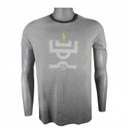 Camiseta Topper Urban II