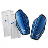 Caneleira de Futebol Nike Protegga Pro