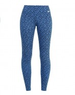 Capri Nike Club Legging