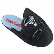 Chinelo de Inverno Ricsen Star Wars Darth Vader 3D 3011 Preto