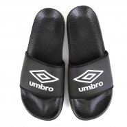 Imagem - Chinelo Masculino Slide Umbro Locker