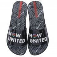 Imagem - Chinelo Slide Ipanema Now United