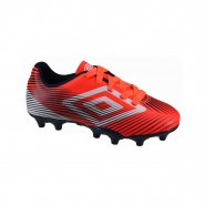 Chuteira Infantil Campo Umbro Speed II Junior