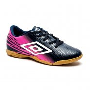 Indoor Feminino Umbro Hit