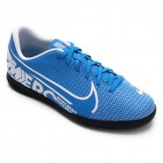 Imagem - Indoor Infantil Nike Mercurial JR Vapor 13 Club IC