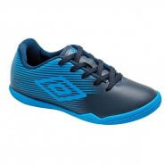 Imagem - Indoor Infantil Umbro F5 Light