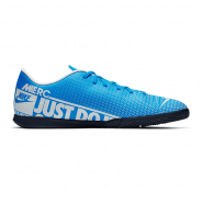 Imagem - Indoor Masculino Nike Mercurial Vapor 13 Club IC