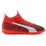 Imagem - Indoor Masculino Puma One 5.3 IT BDP