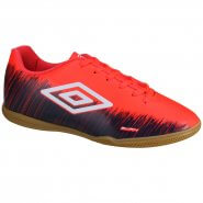 Imagem - Indoor Masculino Umbro Burn Of