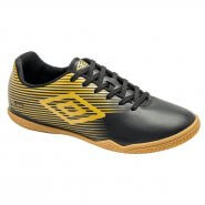Imagem - Indoor Masculino Umbro F5 Light