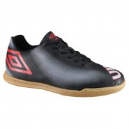 Indoor Masculino Umbro Spectrum