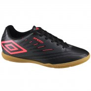 Imagem - Indoor Masculino Umbro Speed IV