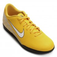 Indoor Nike Neymar VaporX 12 Club NJR IC