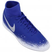 Imagem - Indoor Nike Phantom VSN Club DF IC