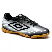 Imagem - Indoor Speed III Umbro
