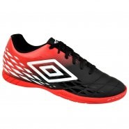 Indoor Umbro Fifty II