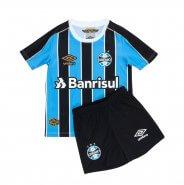 e8020e6874 Grêmio 2019 | Camisa Umbro Grêmio | Camiseta Grêmio | Tricolor