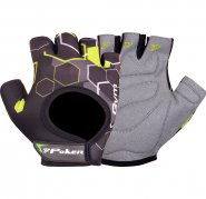 Luva Poker Gel Musculaçao Gym