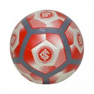 Imagem - Mini Bola do Inter Cubic  Alvim Atti