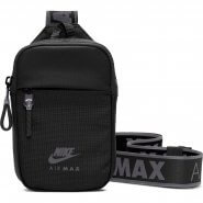 Imagem - Mini Bolsa Shoulder Bag Nike Air Essentials