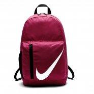 Mochila Infantil Nike Elemental BA5405-622 Rosa Preto 74b276f24972b