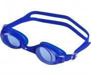 Óculos de Natação Poker Myrtos 13078 Azul 94a1183d55e97