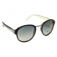 cccea66ee1277 Óculos de Sol Khatto Proteção UVA UVB 540849 Tartaruga