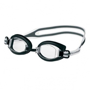 Oculos Natacao Speedo New Shark