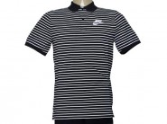 Polo Masculina Nike Mc Nsw