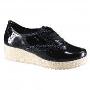 88498615e Calçados Online Sandálias, Sapatos e Botas Femininas | Katy.com.br
