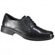 Sapato Masculino Pegada 124702-01 Preto (Anilina) 2f72a6a45e579