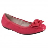 8f2dd6794 Sapatos - Moleca - Ortopé - Timberland - Ocasião: Casual