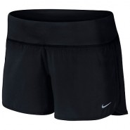 Short Nike New Rival