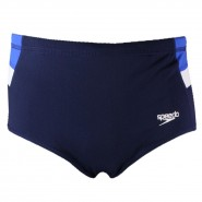 Sunga Speedo Glow