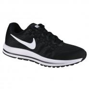 e556f53559 Tênis Masculino Nike Air Zoom Vomero 12 863762-001 Preto Branco