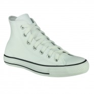 Tênis All Star Converse Malden HI CT0329.0004 Branco