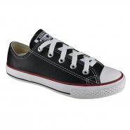 Tênis Converse - All Star Chuck Taylor CT0450 0003 Preto
